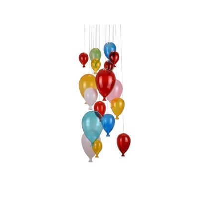 Lampa wisząca Balloon