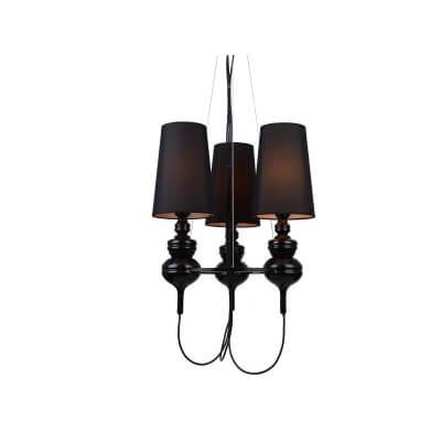 Lampa wisząca Baroco 3