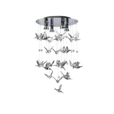 Lampa wisząca Birds