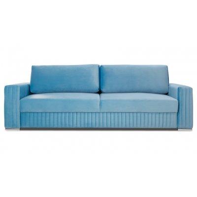 Sofa Glamour 3DL