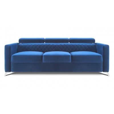 Sofa Mentor