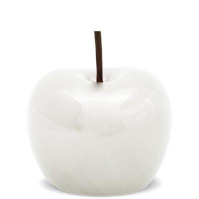 Ozdoba Jabłko-Prom.