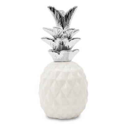 Art. Dekoracyjny Ananas