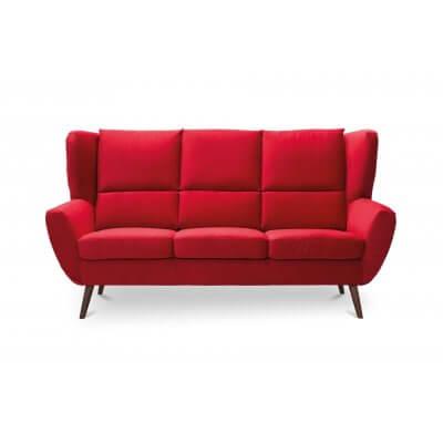 Sofa Forli 3-osobowa