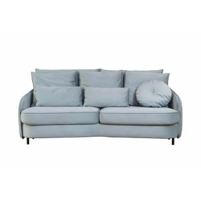 Massimo sofa trzyosobowa
