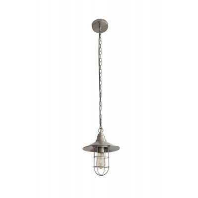 Lampa L/CARLA/01 24X29-100CM