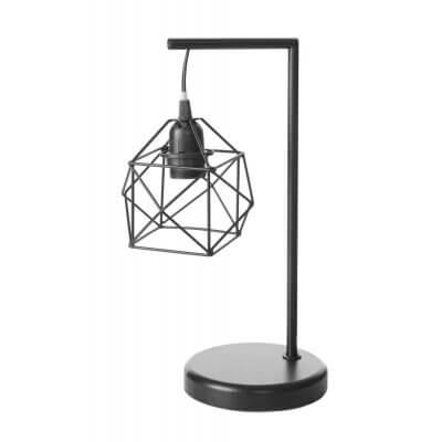 Lampa L/ERIC/01 15X40 CZAR