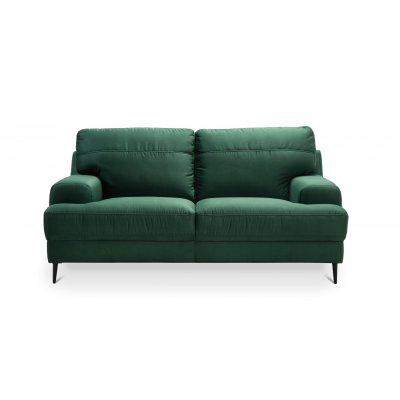 Sofa Monday dwuosobowa