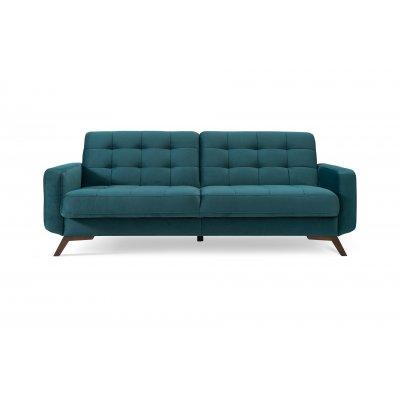 Sofa Fiord 3F