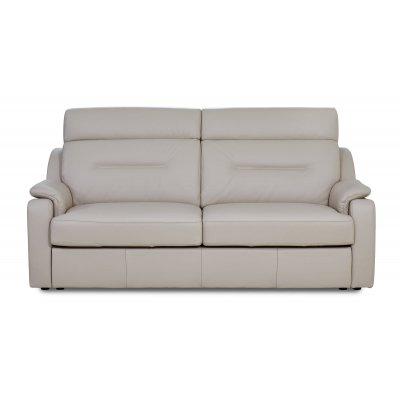 Sofa Papavero 3-os. z funkcją spania