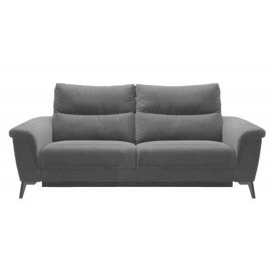 Sofa Verbena 3-os.
