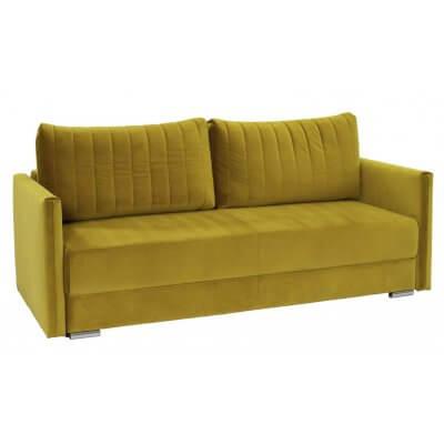 Sofa Halls