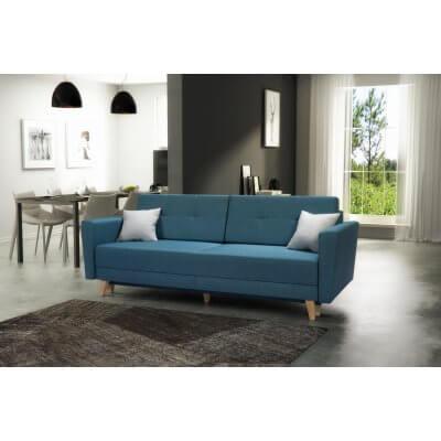 Sofa Midland