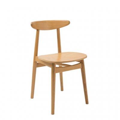 Krzesło Parrada
