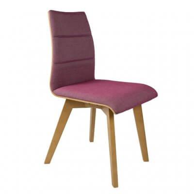 Krzesło Prima III