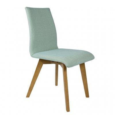 Krzesło Prima IV
