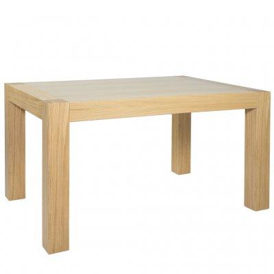 Stół Monti 90