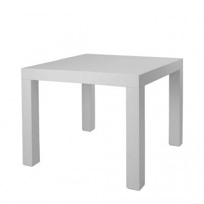 Stół Szymon kwadratowy