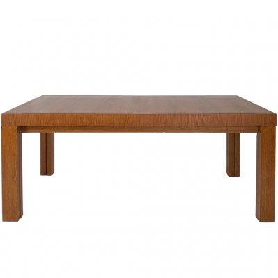 Stół Imperial