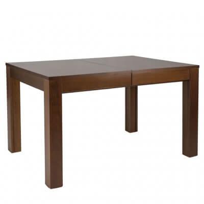 Stół Mikołaj max