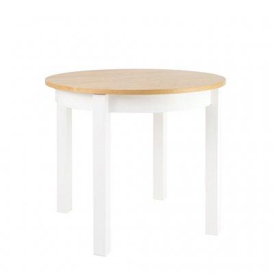 Stół Rudolf 100