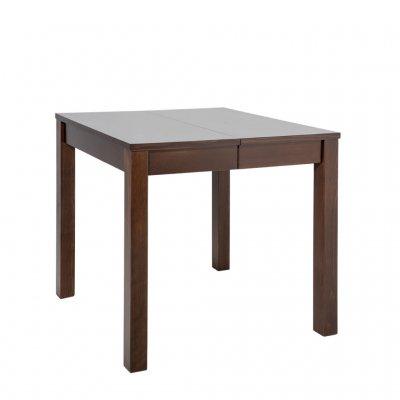 Stół Alex 80