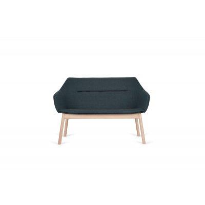 Sofa Tuk