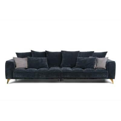 Sofa Belavio 4-os.