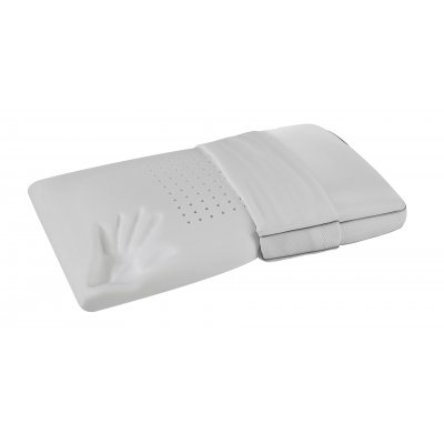 Poduszka Superiore Deluxe Standard