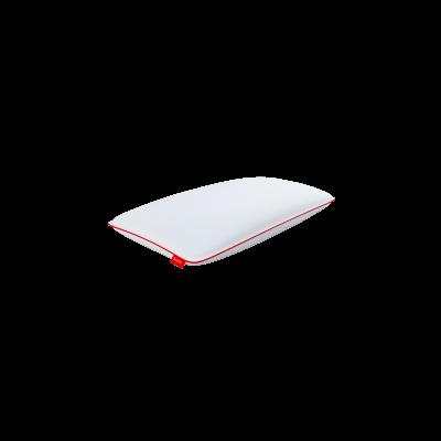 Poduszka Smart Latex