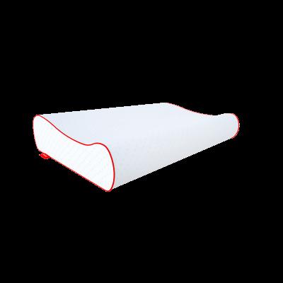 Poduszka Smart Latex (profilowana)