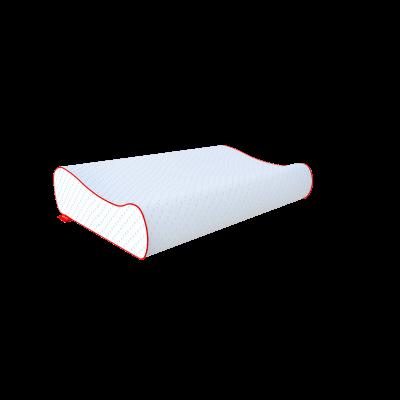 Poduszka Termoelastyczna (profilowana)