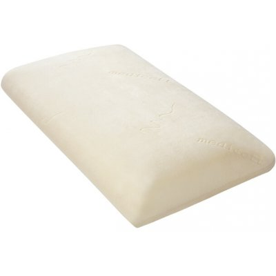 Poduszka Visco Standard