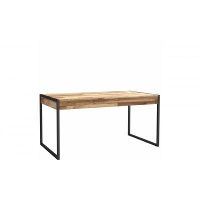 Hud Stół nierozkładany HUDT403