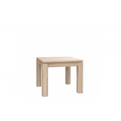 Yoop Stół rozkładany EST45