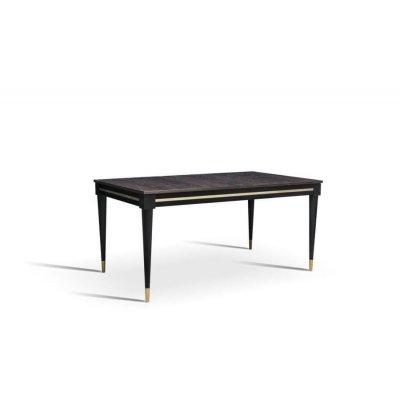 Elegance - Stół
