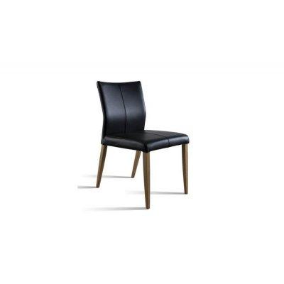 Barcelona - Krzesło