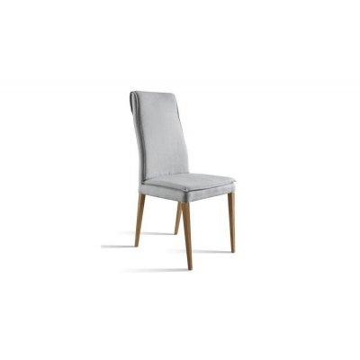 Geneva Komfort - Krzesło