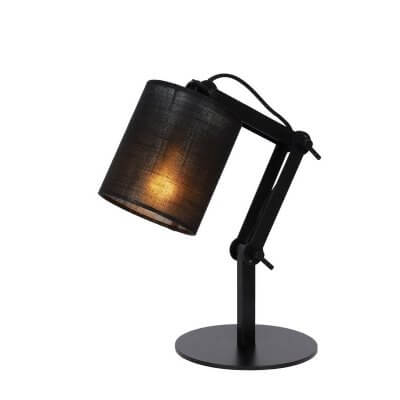Lampa stołowa Tampa