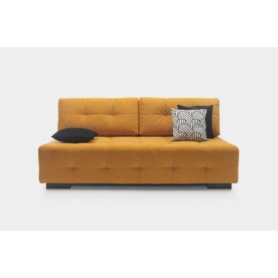 Sofa Rocco z funkcją spania